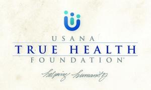 USANA True Health F#14389E3